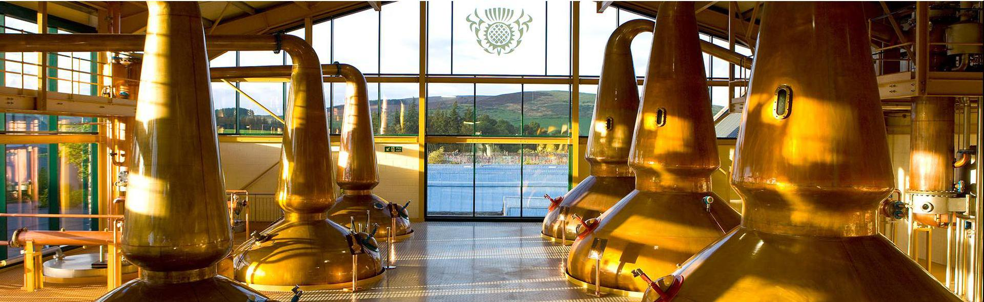 Scottish Whisky | Places to visit Inverness